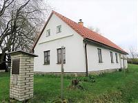 Prodej, Chaty a rekreační objekty Samostatný, 1135m2, Žumberk