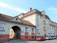 Prodej, Byt 4+1, 110m2, České Budějovice 7