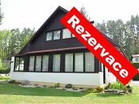 Prodej, Chaty a rekreační objekty, Samostatný, 486m2, Dolní Stropnice
