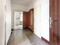 Prodej, Dům RD samostatný, 240m2, Braník - ilustační foto 5