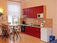 Prodej, Byt 2+kk, 78m2, Karlovy Vary