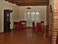 Prodej, Hotely, penziony a restaurace , hospoda 720 m2, Hrabětice u Znojma - ilustační foto 7